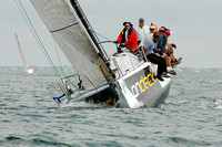 2012 Charleston Race Week B 662