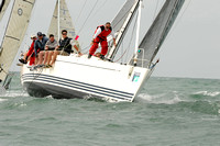 2012 Charleston Race Week A 463