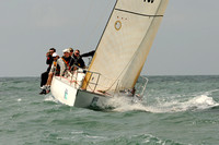 2012 Charleston Race Week A 704
