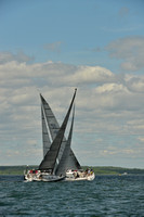 2016 NYYC Annual Regatta A_0440