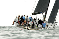 2012 Charleston Race Week B 582