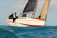 2012 Key West Race Week B 427