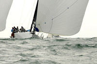 2012 Charleston Race Week A 410