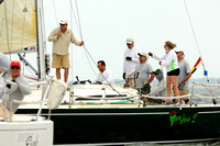 2012 Southern Bay Race Week A 2322