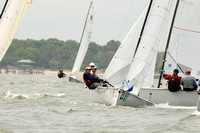 2012 Charleston Race Week A 1244