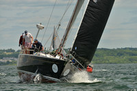 2016 NYYC Annual Regatta A_0591