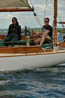 2016 NYYC Annual Regatta A_0362