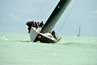 2016 Key West Race Week A_0238