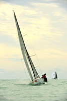 2016 Key West Race Week A_0932
