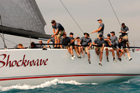 2012 Key West Race Week C 176
