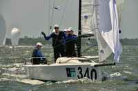 2017 Charleston Race Week D_1449