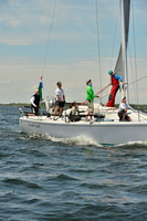 2017 NYYC Annual Regatta A_2304