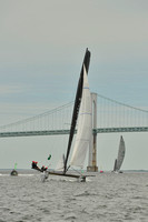 2017 NYYC Annual Regatta A_0077