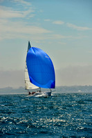 2017 Block Island Race Week C_1616