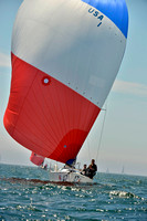 2017 Block Island Race Week C_0704