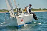 2017 Block Island Race Week F_0471