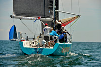2017 Block Island Race Week C_0274