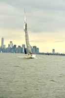 2017 Around Long Island Race_0869