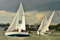 2017 NY Architects Regatta A_0368