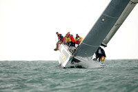 2012 Charleston Race Week A 181