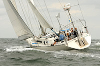 2012 Cape Charles Cup A 967