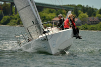 2016 NYYC Annual Regatta A_0198