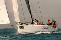 2012 Key West Race Week C 174