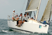 2012 Charleston Race Week B 772
