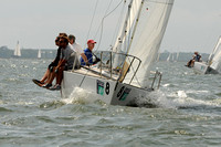 2012 Charleston Race Week A 1810