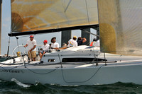 2012 Suncoast Race Week A 228