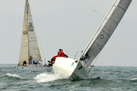 2012 Charleston Race Week A 678