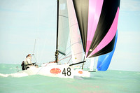 2016 Key West Race Week B_0115