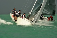 2015 Melges 24 Miami Invitational G 787