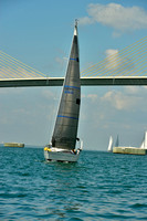 2017 St Petersburg Habana Race_1030