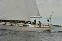 2017 NYYC Annual Regatta A_0508