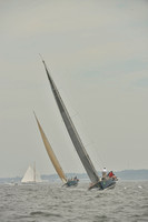 2017 NYYC Annual Regatta C_0172