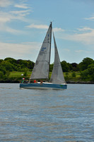 2017 NYYC Annual Regatta A_0689