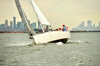 2017 Around Long Island Race_0878