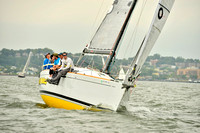 2017 Around Long Island Race_1321