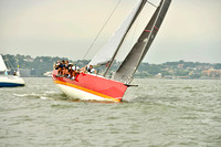 2017 Around Long Island Race_1352