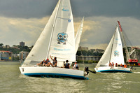 2017 NY Architects Regatta A_0367