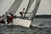 2016 Chester Race Week C_1180
