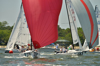 2017 Charleston Race Week A_1367