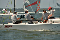 2017 Charleston Race Week A_1378