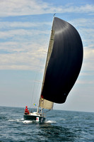 2017 Block Island Race Week D_0508