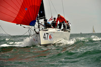 2017 Block Island Race Week A_0581
