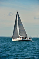 2017 Block Island Race Week F_1232