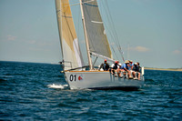 2017 Block Island Race Week F_1427