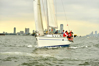 2017 Around Long Island Race_0596