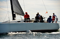 2017 Vineyard Race A_1687